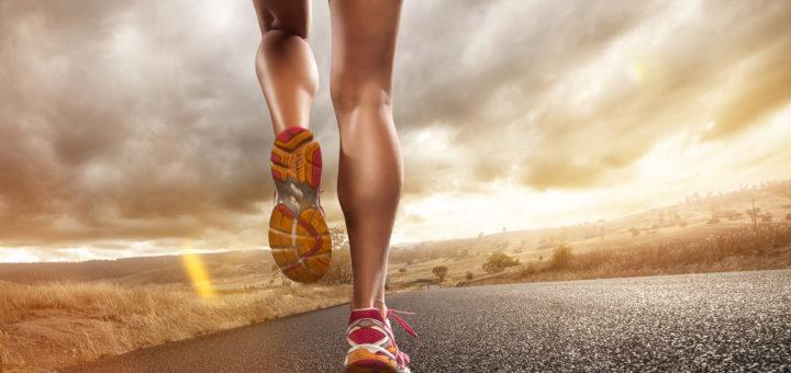 Votre ostéopathe pour les sportifs